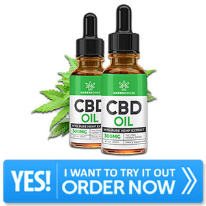 cbd for inflammation canada